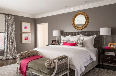 Grown Up Bedroom by How To Decorate A Girly And Grownup Bedroom
