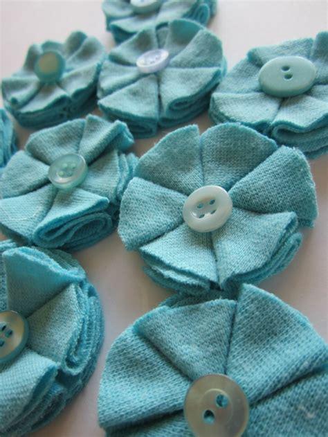 top  genius fabric crafts