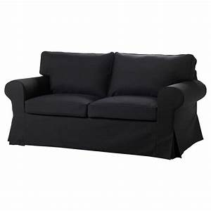 Sofa Füße Ikea : ikea ektorp loveseat cover 2 seat sofa slipcover idemo black new loveseat covers ~ Sanjose-hotels-ca.com Haus und Dekorationen
