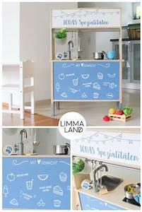 Ikea Hacks Kinder : 286 best ikea hack kinder images on pinterest ~ One.caynefoto.club Haus und Dekorationen