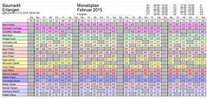 Resturlaub Berechnen : personaleinsatzplanung f r den handel ~ Themetempest.com Abrechnung