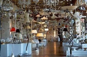 Lampadari Moderni Delle Migliori Marche # Unaris com > La collezione di disegni di lampade che