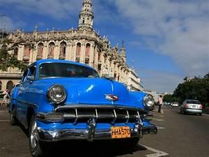 Les Plus Petites Voitures Du Marché : cuba les vieilles autos vont elles dispara tre ~ Maxctalentgroup.com Avis de Voitures