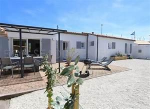 Location Les Portes En Ré : location villa sur l 39 ile de r oasis ~ Medecine-chirurgie-esthetiques.com Avis de Voitures