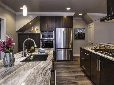 custom kitchen designer kitchens  main