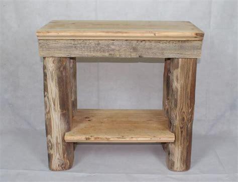 Badezimmermöbel Set Holz by Waschtischunterschrank Antik Bestseller Shop F 252 R M 246 Bel