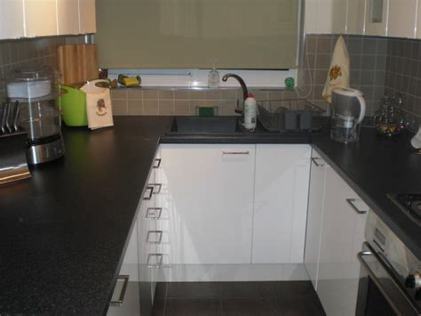Kitchen Fitter Description by Kitchen Worktops Kitchen Fitting In Putney South