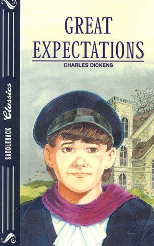 pip torrens audiobook download charles dickens great expectations saddleback