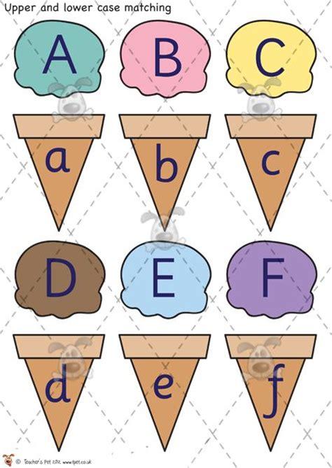 cone template twinkl 25 best ideas about teachers pet on pinterest key stage