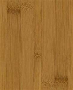 Plan De Travail Bambou : les plans de travail 2014 comptoir des bois ~ Melissatoandfro.com Idées de Décoration