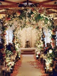 indian wedding decorations for sale ceremony aisle style top 15 magical wedding ideas