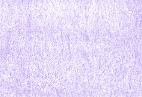 light purple terry cloth towel texture picture