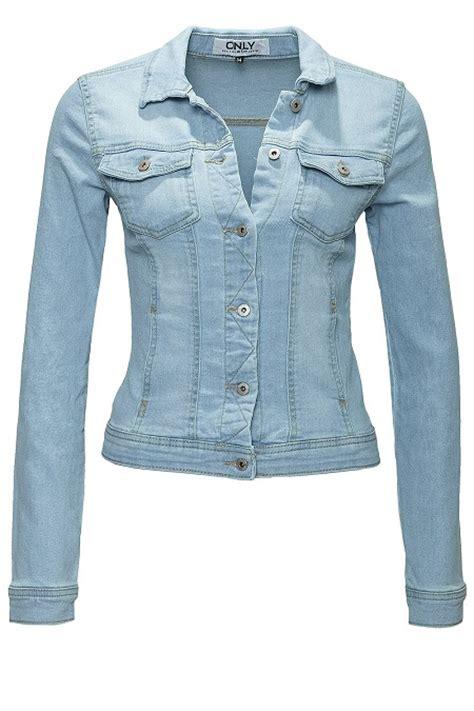 light denim jacket womens denim jackets for women jackets