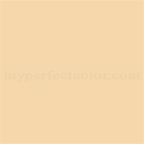behr ul150 12 pale honey myperfectcolor
