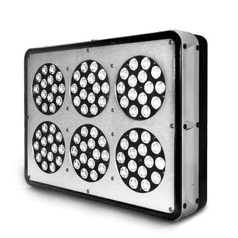 Lade A Led Per Coltivazione Indoor by Lade Led Per Coltivazione Indoor Idroponico