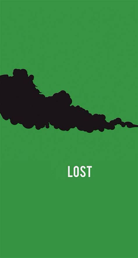 lost iphone lost iphone wallpaper best wallpaper hd