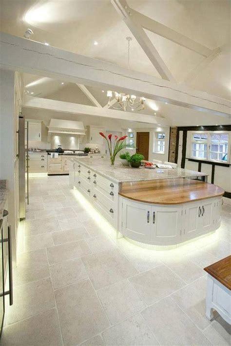 modern big kitchen design ideas kelebek mobilya mutfak dolapları modelleri kelebek 9194