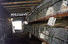 puppy mills sourcewatch