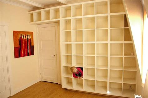 228 best images about ikea expedit kallax hacks on