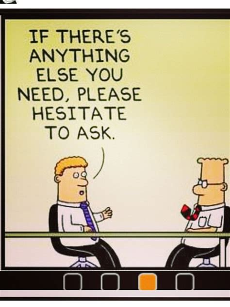 Humour Memes - i am always here unless i am somewhere else dilbert pinterest humor work humor and comic