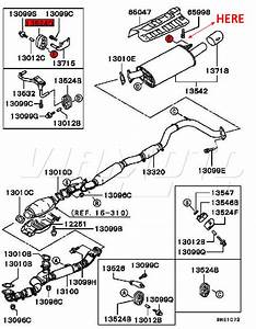 Mitsubishi Legnum Vr4 Workshop Wiring Diagram