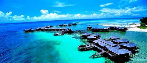 10 Malaysian Islands For Your Mustvisit List  Lipstiqcom