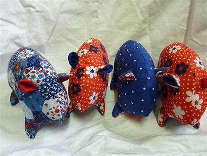 Guinea Pigs Projects Sewing Burdastyle Project