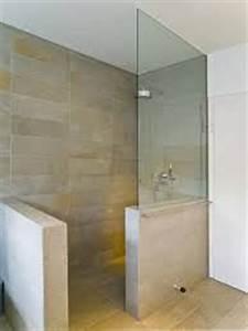 Dusche Umbauen Ebenerdig Kosten : begehbare dusche google suche bad pinterest suche ~ Michelbontemps.com Haus und Dekorationen