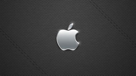 Wallpaper Apple by 36 Apple Wallpapers 183 Free Cool Hd Backgrounds