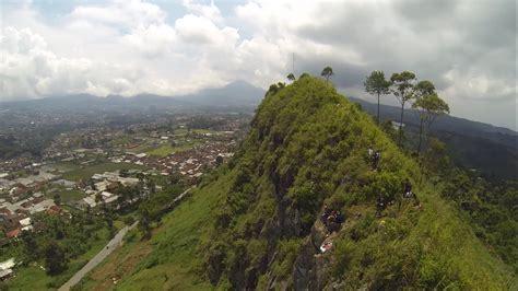 tempat wisata  dago pakar bandung tempatwisataunikcom