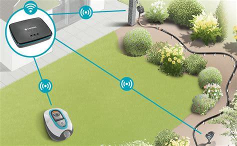 Garten Gestalten Gardena by Gardena Smart System Bei Hornbach Luxemburg