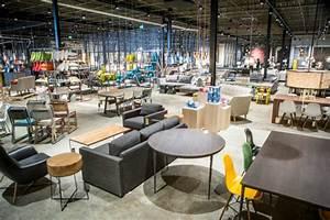 Designer Sofas Outlet : elte market blogto toronto ~ Eleganceandgraceweddings.com Haus und Dekorationen