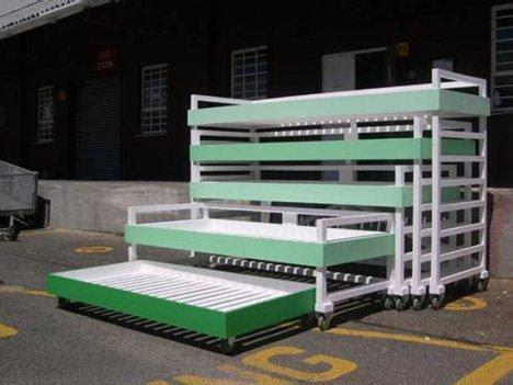 woodwork bunk bed plans pvc  plans
