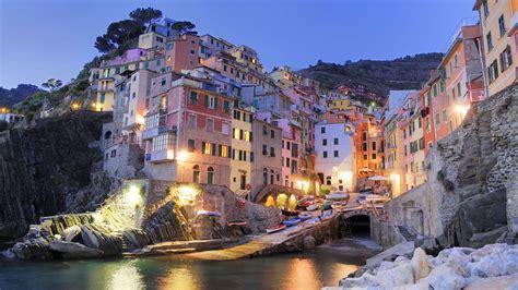 In Liguria by Liguria Holidays 2019 Save Up To 25 Citalia