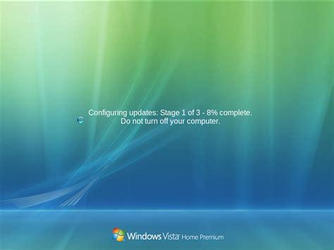 Trick Your Friends Fake Wanacry Windows Update Fake Bsod