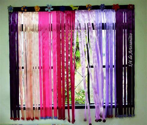 cortinas diferentes cortinas diferentes para casa de praia pesquisa google
