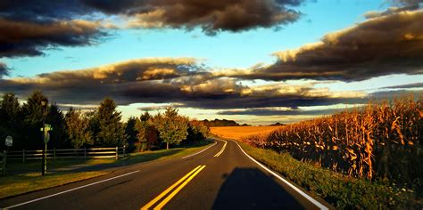 Make a Successful Family Road Trip   Moving Happiness Home