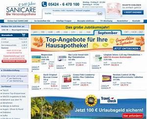 Zahlung Per Rechnung : wo apotheke auf rechnung online kaufen bestellen ~ Themetempest.com Abrechnung