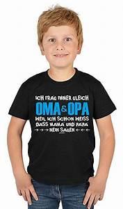 Geschenk 2 Jähriger : 14 best kinder t shirt spr che images on pinterest shirt spr che geschenke f r kinder und ~ Frokenaadalensverden.com Haus und Dekorationen