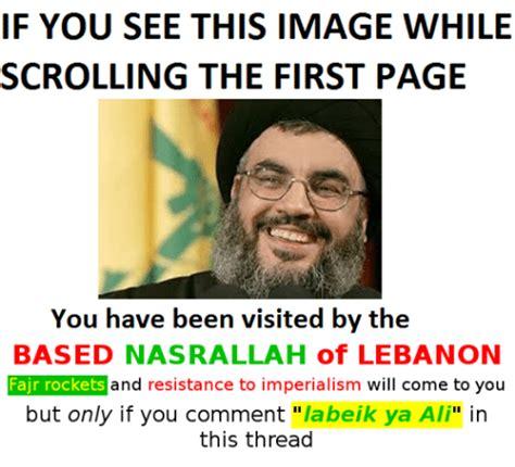 Lebanon Memes - 25 best memes about haram hezbollah haram hezbollah memes