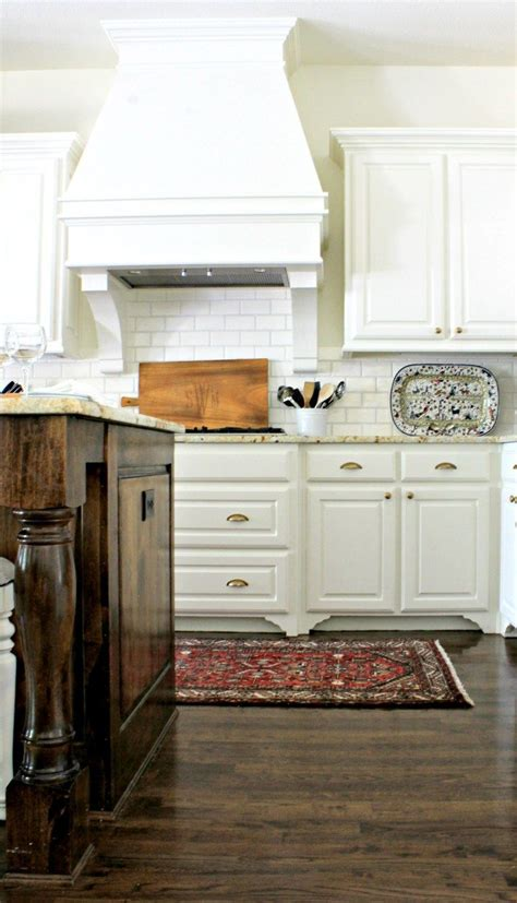 where to buy kitchen cabinets 39 best kitchens images on budgeting drawing 1717