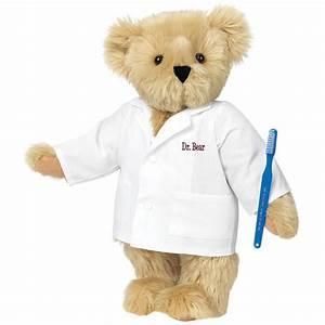 15 U0026quot  Dentist Bear