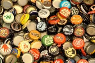 Summer Beer List 2018  Best New Seasonal Beers