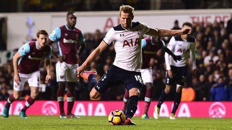 Tottenham-West Ham, streaming gratis: pronostico e dove ...