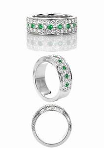 117 best unique wedding bands images on pinterest With wedding rings minneapolis