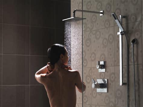 installer une dans une chambre awesome volume salle de bain distance with