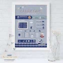 Personalised Boat Flags Uk by Nautical Decor Notonthehighstreet