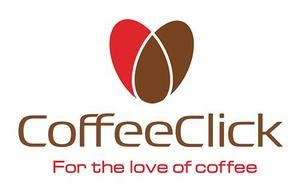 See reviews and photos of coffee shops in dublin, ireland on tripadvisor. Coffee Click | Dublin, Leinster | servicebasket.ie