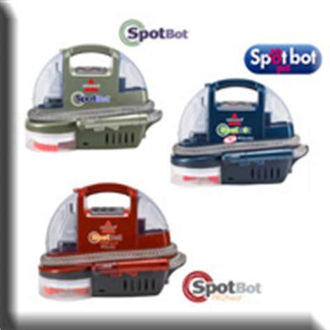 bissell vacuum cleaners bissell vacuum cleaner parts