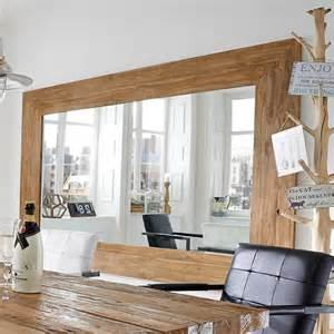 wohnzimmer spiegel wohnzimmer spiegel modern elvenbride